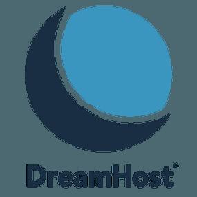 استضافة دريم هوست Dreamhost