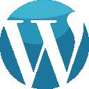استضافة مواقع ووردبريس