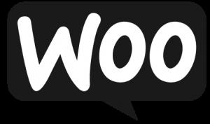 woocommerce ووكوميرس